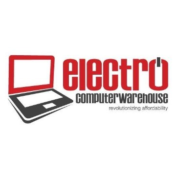 Log-In PH | Electro computer warehouse